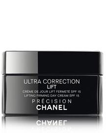 Ultra Correction Lift, Day Cream SPF 15