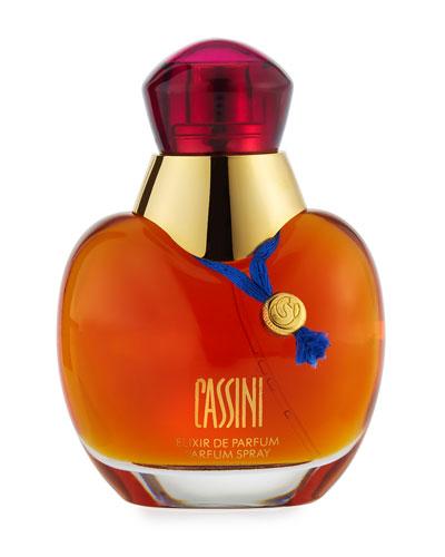 Women's Elixir de Parfum, 1.7 oz./ 50 mL