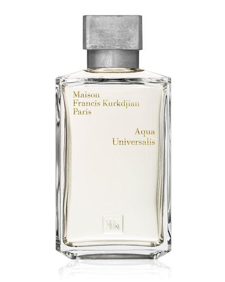 Maison Francis Kurkdjian 6.8 oz. Aqua Universalis Eau de toilette