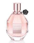 Flowerbomb Eau de Parfum Spray, 1.0 oz./ 30 mL