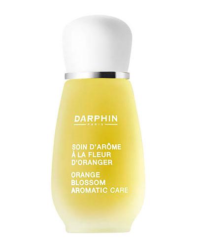 Orange Blossom Aromatic Care, 15 mL