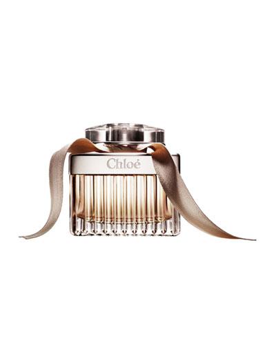 Eau de Parfum, 1.7 oz./ 50 mL