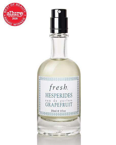 Fresh 1 oz. Hesperides Eau de Parfum