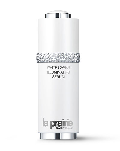 White Caviar Illuminating Serum, 1.0 oz.