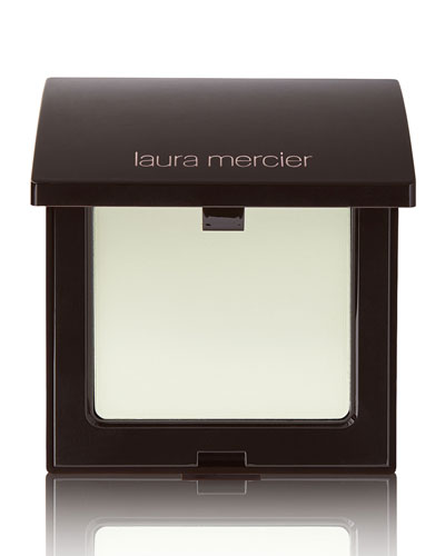 Smooth Focus Pressed Setting Powder