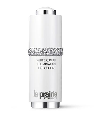 White Caviar Illuminating Eye Serum, 15 mL