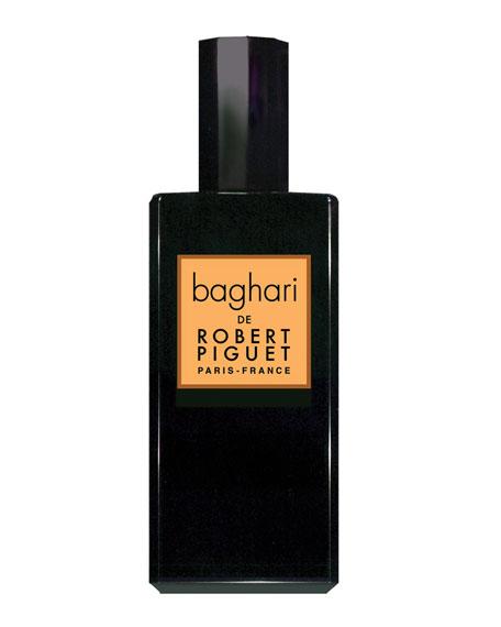 Robert Piguet Baghari Eau de Parfum Spray, 3.4 oz.