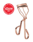 Rose Gold-Toned ProCurl Curler<br>