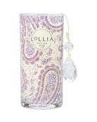 Relax Petite Perfumed Luminary