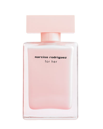 For Her Eau de Parfum, 1.6 oz./ 47 mL