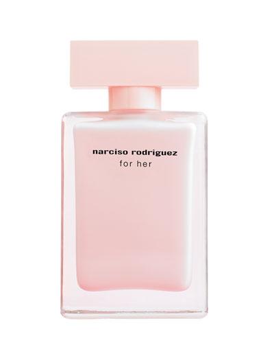 For Her Eau de Parfum, 1.6 oz./ 47 mL