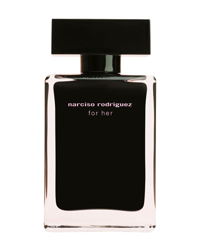 For Her Eau de Toilette, 1.6 oz./ 47 mL
