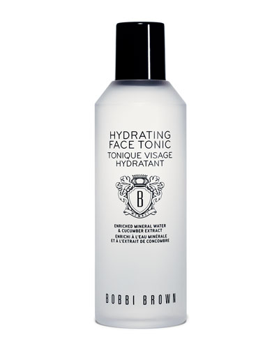 Hydrating Face Tonic, 6.7 oz./ 200 mL