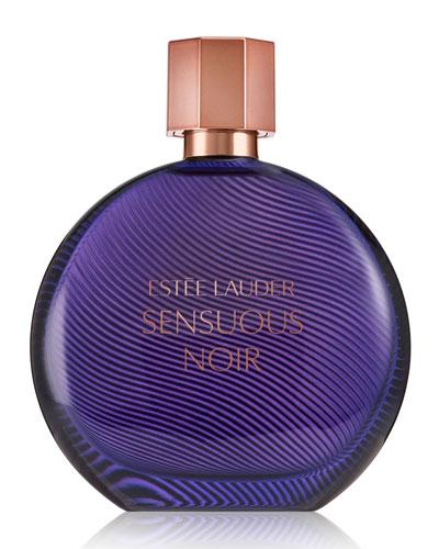Sensuous Noir Eau de Parfum Spray, 1.7 oz.