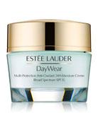 Estee Lauder DayWear Advanced Multi-Protection Anti-Oxidant Crème