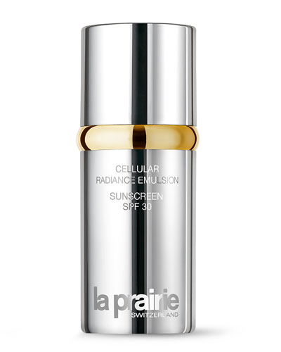Cellular Radiance Emulsion SPF 30, 1.7 oz.