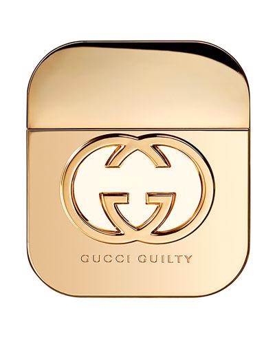 Guilty Eau de Toilette, 1.6 oz./ 47 mL