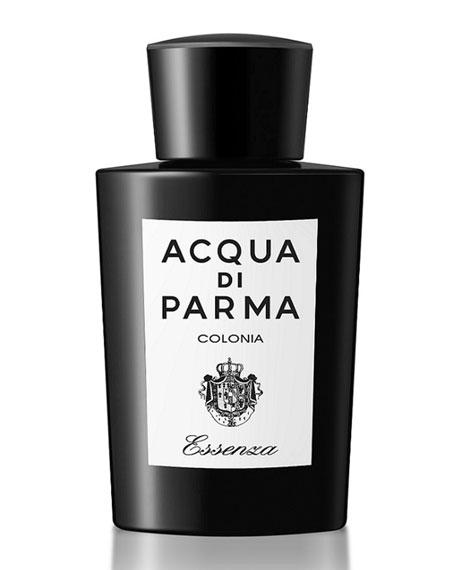 Acqua di Parma 3.4 oz. Colonia Essenza Eau de Cologne Spray