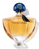Guerlain Shalimar Eau de Parfum, 3.0 oz. and