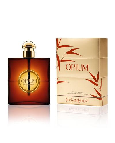 NEW CLASSIC Opium Eau de Parfum, 1.6 oz./ 47 mL