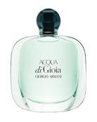 Giorgio Armani Acqua di Gioia & Matching Items