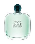 Giorgio Armani Acqua di Gioia, 3.4 oz./ 100