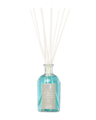 Acqua Home Ambiance Fragrance, 8.5 oz.