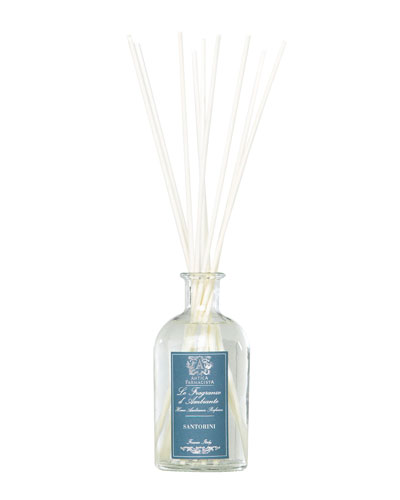 Santorini Home Ambiance Fragrance, 8.5 oz./ 251 mL