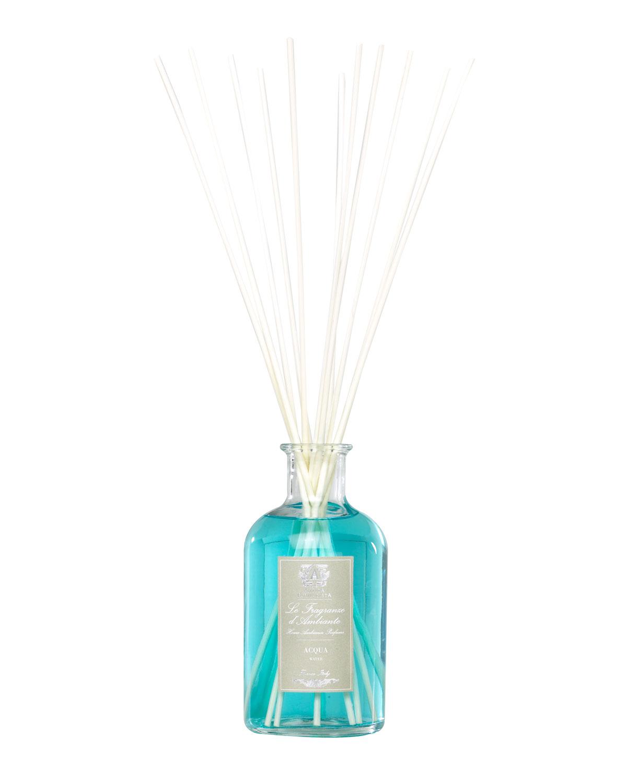 17 oz. Acqua Home Ambiance Fragrance