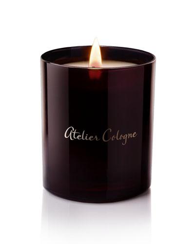 Grand Neroli Candle