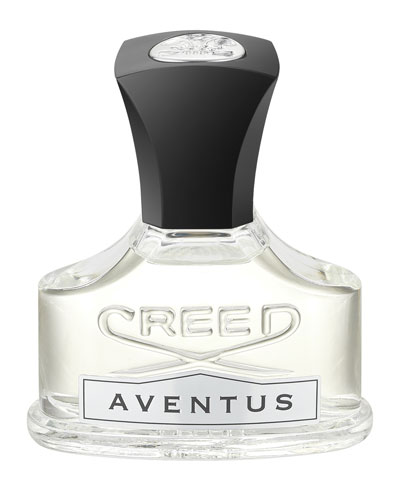 Aventus, 1.0 oz./ 30 mL
