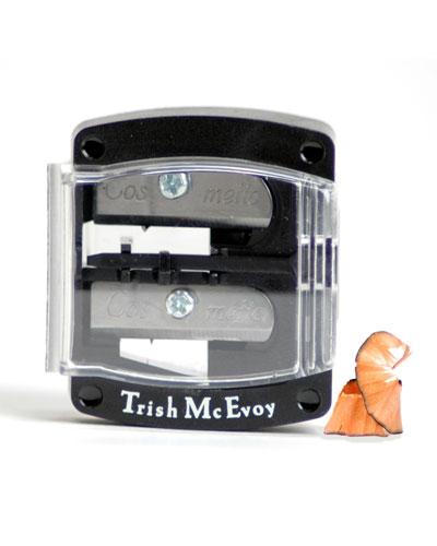 Trish McEvoy Trish Mc Evoy Trish Mc Evoy Trish Mc Evoy Trish Mc Evoy Trish Mc Evoy
