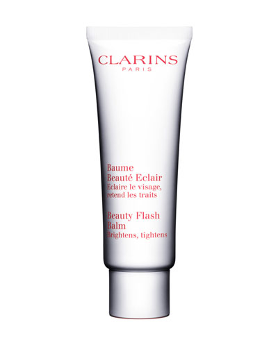 Beauty-Flash Balm