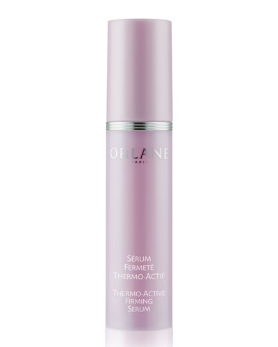 Thermo-Active Firming Serum
