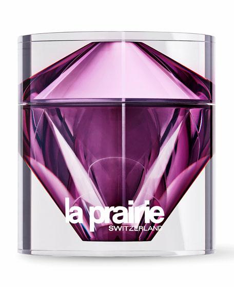 La Prairie 1.7 oz. Cellular Cream Platinum Rare