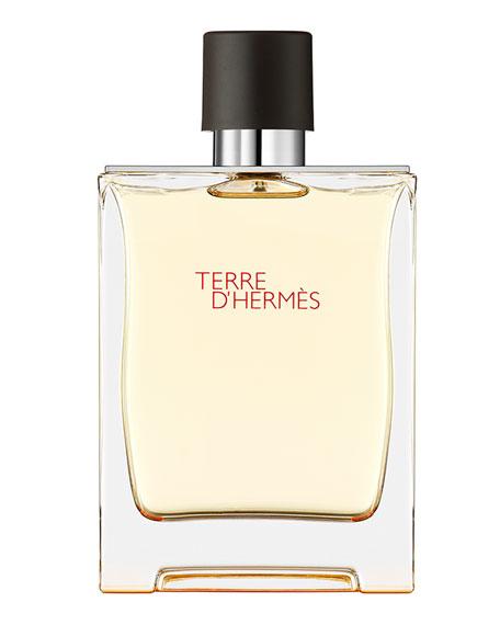 Hermès Terre d'Herm&#232s, Eau de Toilette, 6.7 oz./ 198 mL