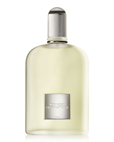 Tom Ford Grey Vetiver Eau De Parfum, 3.4 Oz.