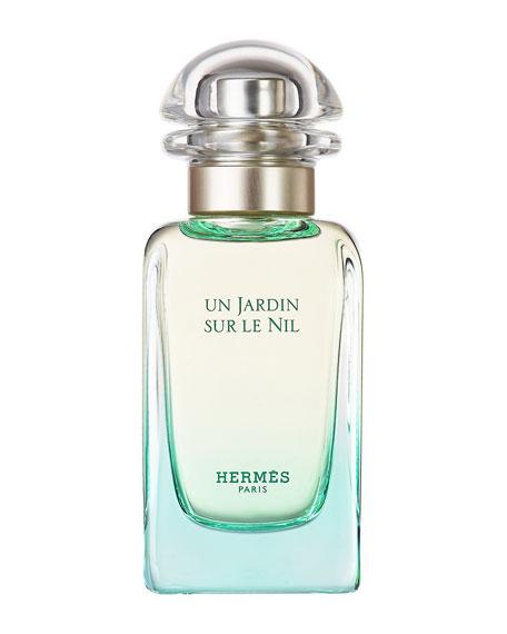Hermès 1.6 oz. Un Jardin sur le Nil Eau de Toilette Spray