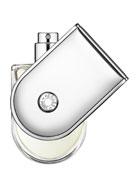 Hermès Voyage d'Hermès Eau de Toilette Refillable Natural