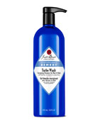 Turbo Wash Energizing Hair & Body Cleanser, 33 oz.