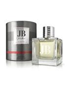 Jack Black JB Eau de Parfum, 3.4 oz./