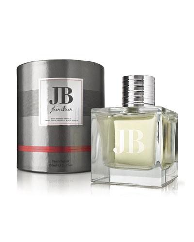JB Eau de Parfum, 3.4 oz.