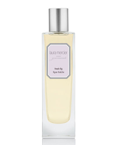 Fresh Fig Eau de Toilette, 1.7 oz./ 50 mL