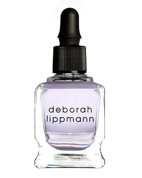 Deborah Lippmann 0.5 oz. Cuticle Oil Treatment