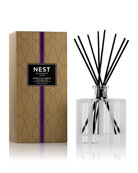 Moroccan Amber Reed Diffuser, 5.9 oz./ 175 mL