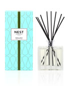 Moss & Mint Reed Diffuser, 5.9 oz./ 175 mL