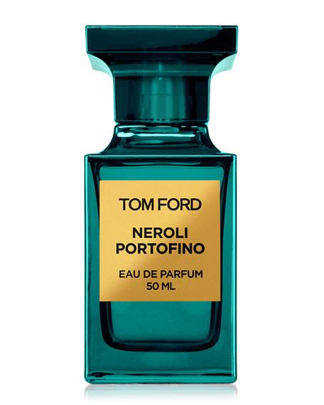 TOM FORD 1.7 oz. Neroli Portofino Eau de Parfum