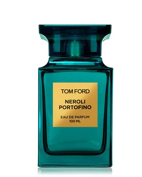 TOM FORD 3.4 oz. Neroli Portofino Eau de Parfum