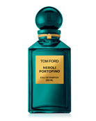 TOM FORD 8.4 oz. Neroli Portofino Eau de