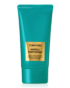 Neroli Portofino Body Lotion, 5.0 oz./ 250 mL